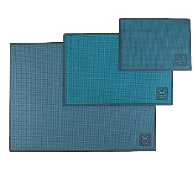 KINGLIFE切割板-A級4K(60cmX45cmX3mm)