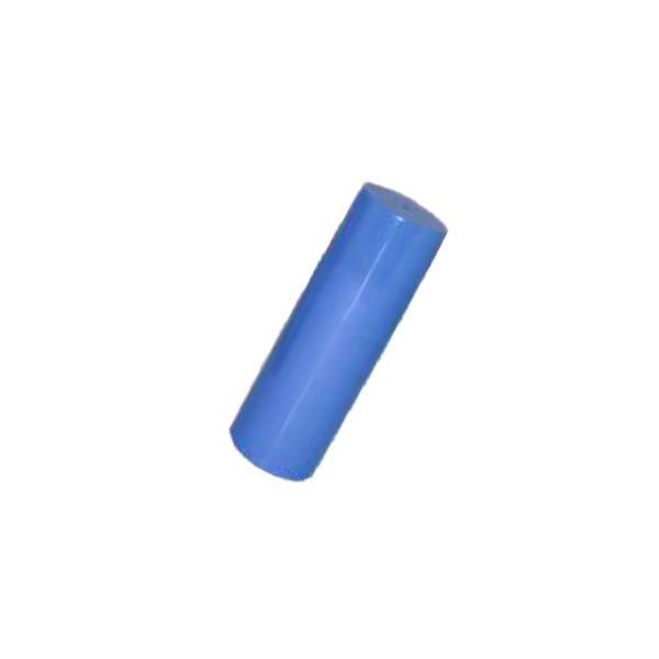 石蕊試紙藍罐測酸性